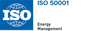 ISO 50001 - Energy Management
