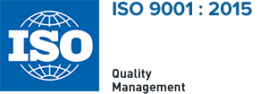 ISO 9001 : 2015 - Quality Management